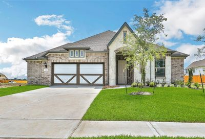 3616 Meadow Pass Lane Pearland TX 77581