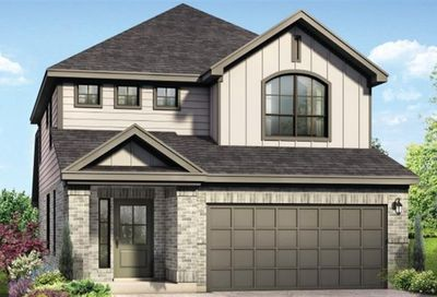 15766 Cairnwell Bend Humble TX 77346