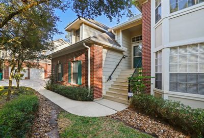 26 S Magnolia Pond Place The Woodlands TX 77381
