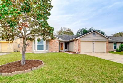 2406 Webster Ranch Road Friendswood TX 77546