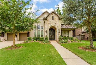 4910 Hawksbury Court Sugar Land TX 77479