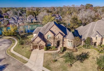 31 Flamingo Bay Drive Missouri City TX 77459