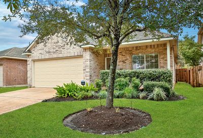 6431 Applewood Forest Drive Katy TX 77494