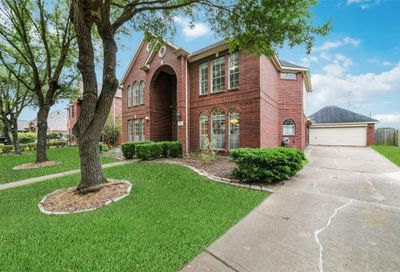 1111 Evandale Lane Sugar Land TX 77479