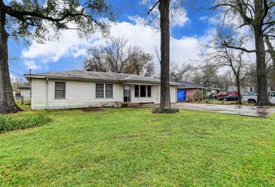 15642 Avenue C Channelview TX 77530