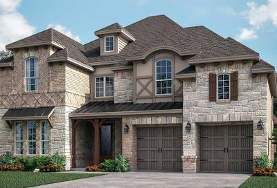 16522 Boundary Waters Lane Humble TX 77346
