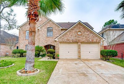 2806 Foxden Drive Pearland TX 77584
