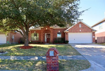3815 Beacons View Friendswood TX 77546