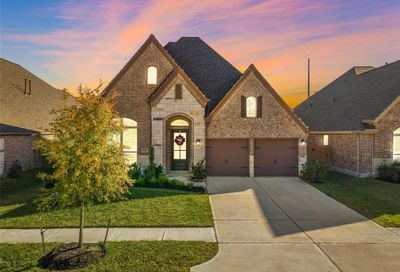 28211 Checker Bend Lane Spring TX 77386