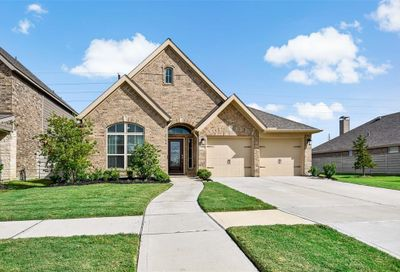 2365 Olive Forest Lane Manvel TX 77578
