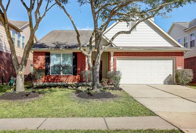 13013 Ferry Cove Lane Pearland TX 77584
