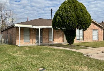 15135 Woodforest Boulevard Channelview TX 77530