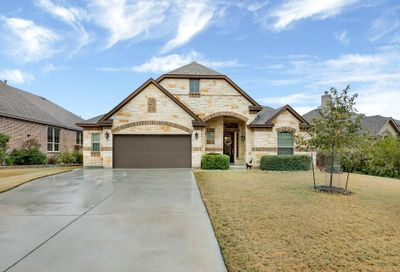 538 Mission Hill Run New Braunfels TX 78132