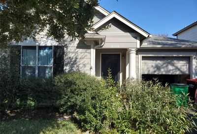 11334 Seven Sisters Drive Tomball TX 77375