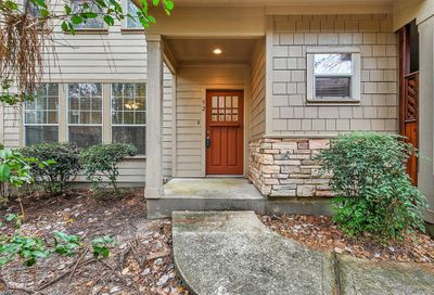 52 Stone Creek Place The Woodlands TX 77382