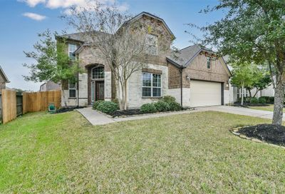 12603 Colonial Glen Court Pearland TX 77584