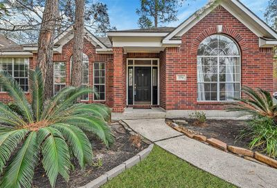 194 W Sterling Pond Circle The Woodlands TX 77382