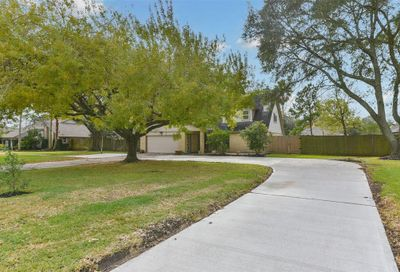 1404 Sunset Drive Friendswood TX 77546