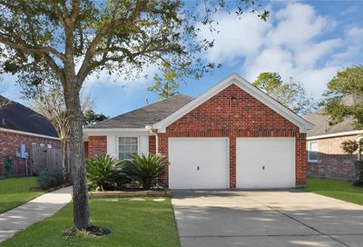 2411 Colonial Springs Lane Spring TX 77386
