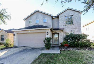 3212 Trail Hollow Drive Pearland TX 77584