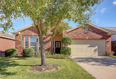13007 Meadow Springs Drive Pearland TX 77584