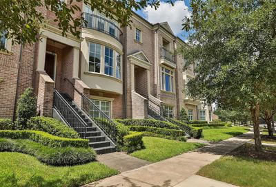 11 Colonial Row Drive The Woodlands TX 77380