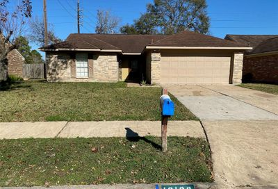 12126 Yearling Drive Houston TX 77065