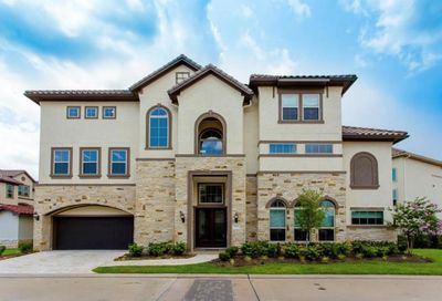 16006 Court Street Sugar Land TX 77478