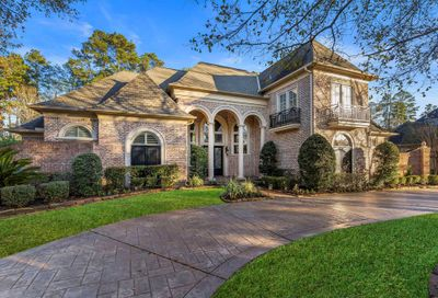 90 N Palmiera Drive The Woodlands TX 77382