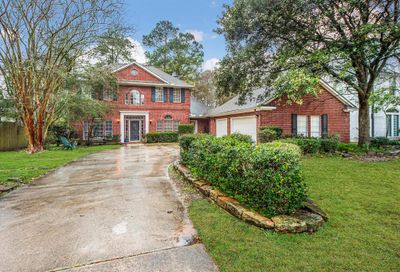 164 W Shadowpoint Circle The Woodlands TX 77381