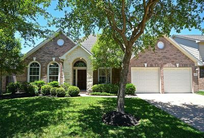 21006 Ripford Ct Richmond TX 77406