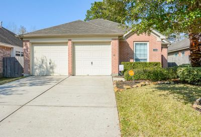 2359 Keegan Hollow Lane Spring TX 77386