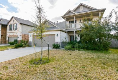 14810 Raleighs Meadow Court Cypress TX 77433