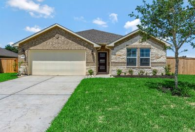 5923 Pearland Place Pearland TX 77581