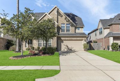 13127 Tapper Ridge Lane Humble TX 77346