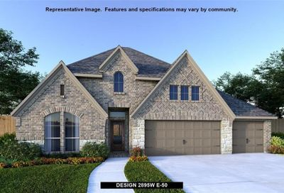 8918 Turnberry Glen Court Tomball TX 77375