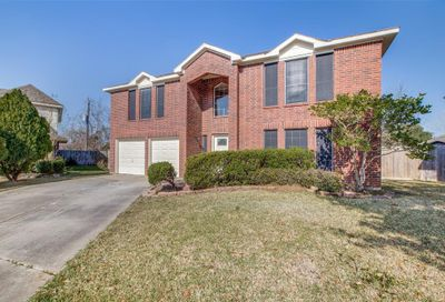 14907 Dunster Lane Channelview TX 77530