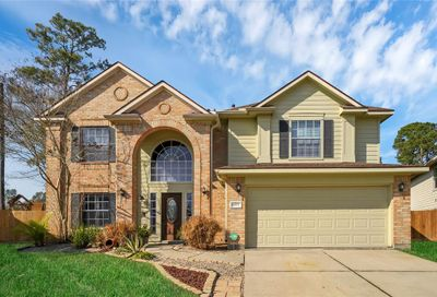 4802 Winding Timbers Court Humble TX 77346