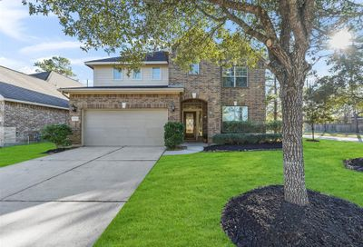 12602 Crockett Bend Lane Humble TX 77346