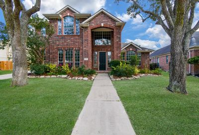 23111 S Warmstone Way Katy TX 77494