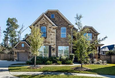 12938 Chatsworth Sky Court Humble TX 77346