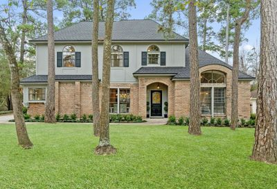 58 W Placid Hill Circle The Woodlands TX 77381