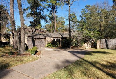 15602 Canterbury Forest Drive Tomball TX 77377