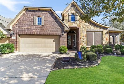 3405 Bristol Banks Court Pearland TX 77584