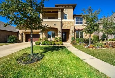 19019 Wild Thornberry Drive Tomball TX 77377