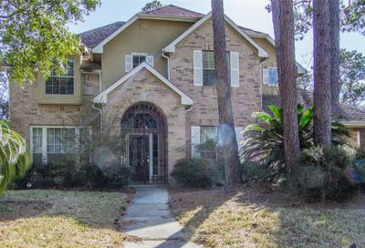 18418 Tranquility Drive Humble TX 77346