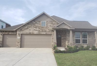 19022 Crested Moss Avenue Tomball TX 77377
