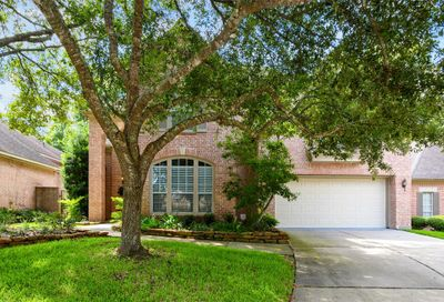 19306 Meadow Rose Court Humble TX 77346