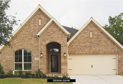 28706 Winterberry Drive Katy TX 77494