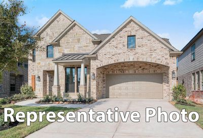 23547 Spencer Meadow Lane Richmond TX 77469